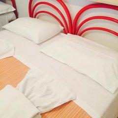 Hotel Leonarda 2* Стандартный номер с различными типами кроватей фото 11