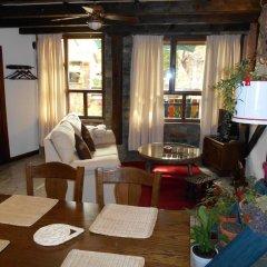Отель Apartamentos Samelar Испания, Камалено - отзывы, цены и фото номеров - забронировать отель Apartamentos Samelar онлайн интерьер отеля