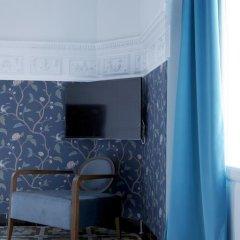 Отель L'Esplai Valencia Bed and Breakfast 3* Улучшенный номер с различными типами кроватей фото 10