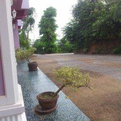 Отель Rimchon Mansion Таиланд, Краби - отзывы, цены и фото номеров - забронировать отель Rimchon Mansion онлайн фото 2