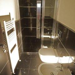 Residence Hotel Le Viole 3* Стандартный номер разные типы кроватей фото 4