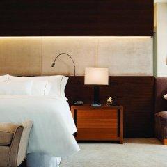 Отель The Westin Guangzhou Гуанчжоу удобства в номере