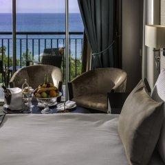 Отель Rixos Beldibi - All Inclusive 5* Стандартный номер с различными типами кроватей фото 4