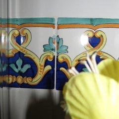 Отель Francesca House Италия, Атрани - отзывы, цены и фото номеров - забронировать отель Francesca House онлайн бассейн
