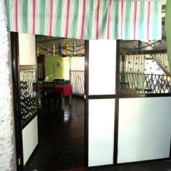 Отель Green Garden Guest House Шри-Ланка, Берувела - 1 отзыв об отеле, цены и фото номеров - забронировать отель Green Garden Guest House онлайн детские мероприятия