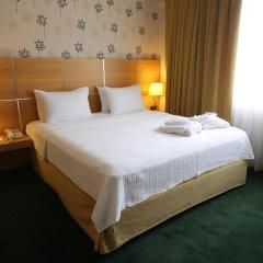 Anemon Hotel Manisa комната для гостей фото 2
