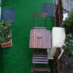 Torun Турция, Стамбул - отзывы, цены и фото номеров - забронировать отель Torun онлайн фото 7