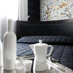Отель Twenty One 4* Полулюкс с различными типами кроватей фото 5