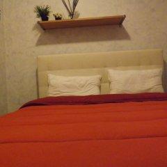 Отель Madame Butterfly комната для гостей фото 4