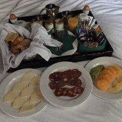 Отель Suites Gran Via 44 Apartahotel питание фото 2