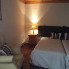 Отель Quinta Do Juncal комната для гостей