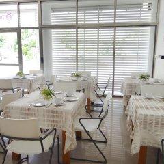 Отель Suites Gaby Мексика, Канкун - отзывы, цены и фото номеров - забронировать отель Suites Gaby онлайн питание