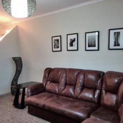 Апартаменты Apartments NEW Николаев комната для гостей фото 2