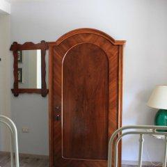Отель Torre del Falco Италия, Сполето - отзывы, цены и фото номеров - забронировать отель Torre del Falco онлайн удобства в номере фото 2