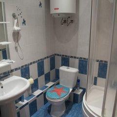 Гостиница Ливадия 3* Полулюкс с разными типами кроватей фото 7