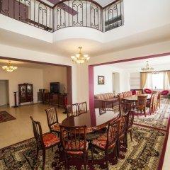 Отель Cross Sevan Villa 3* Вилла фото 24