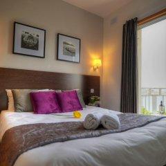 Carlton Hotel 3* Стандартный номер с двуспальной кроватью фото 4