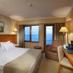 Hotel New Jasmin 4* Стандартный номер с различными типами кроватей фото 2