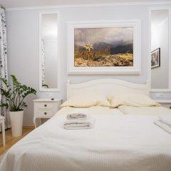 Отель Apartamenty Comfort & Spa Stara Polana Закопане детские мероприятия