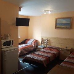 Отель Šolena Hotel Литва, Бирштонас - отзывы, цены и фото номеров - забронировать отель Šolena Hotel онлайн комната для гостей фото 3
