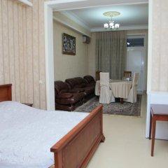 Гостиница Inn Kavkaz в Махачкале отзывы, цены и фото номеров - забронировать гостиницу Inn Kavkaz онлайн Махачкала комната для гостей фото 4