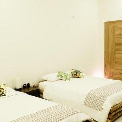 Отель Lu Tan Inn 3* Стандартный номер фото 12