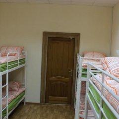 Гостиница Аэрохостел детские мероприятия фото 2