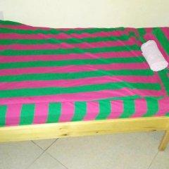и хостел Lucky Кровать в мужском общем номере с двухъярусной кроватью фото 8