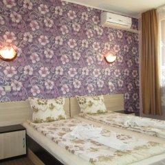 Hotel Eos комната для гостей