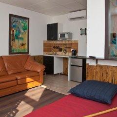Гостевой дом Невский 126 Апартаменты фото 47