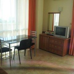 Отель Aparthotel Belvedere удобства в номере фото 2