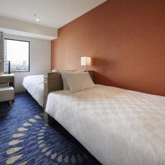 Sunshine City Prince Hotel 4* Номер категории Эконом с различными типами кроватей