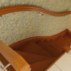 Отель Cottage Dzintars Юрмала ванная