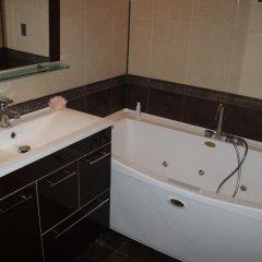 Апартаменты Apartment Zamoskvorechye Tsaritsyno ванная фото 2