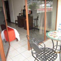 Hotel Savaro 3* Стандартный номер с различными типами кроватей фото 2