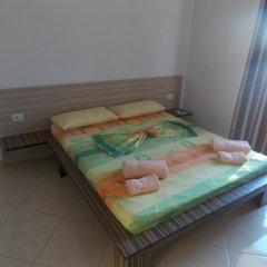 Hotel Edola 3* Стандартный номер с двуспальной кроватью фото 3