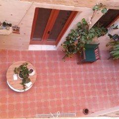 Отель Concetta Host House Мальта, Гранд-Харбор - отзывы, цены и фото номеров - забронировать отель Concetta Host House онлайн