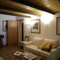 Отель Casa Ortigia Сиракуза комната для гостей фото 5