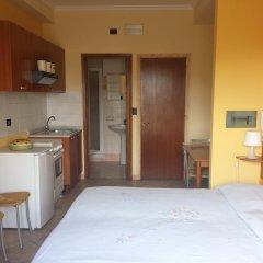 Отель Appartamenti Centrali Giardini Naxos Студия