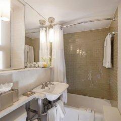 Отель Iberostar 70 Park Avenue 4* Стандартный номер с двуспальной кроватью фото 3