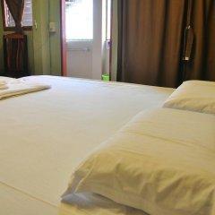 Отель Don Muang Boutique House 3* Стандартный номер фото 15