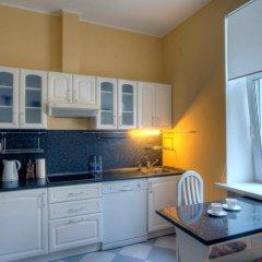 Гостиница KievInn Украина, Киев - отзывы, цены и фото номеров - забронировать гостиницу KievInn онлайн в номере фото 3