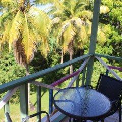 Отель Rio Vista Resort 2* Номер Делюкс с различными типами кроватей фото 27