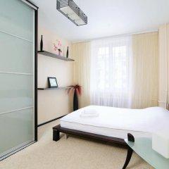 Гостиница Vip-Kvartira 4 комната для гостей фото 3