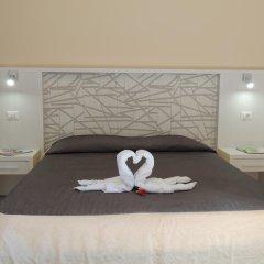 Отель Serendipity 3* Стандартный номер с различными типами кроватей фото 3