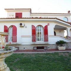 Отель Case Vacanze Lido Sacramento Италия, Сиракуза - отзывы, цены и фото номеров - забронировать отель Case Vacanze Lido Sacramento онлайн фото 3