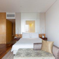 Гостиница Swissotel Красные Холмы 5* Номер Бизнес с разными типами кроватей фото 2