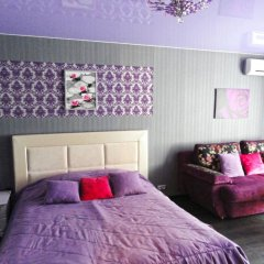Апартаменты Rentapart-Minsk Apartment Студия фото 19