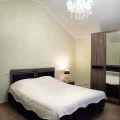 Гостиница Корона Номер с общей ванной комнатой фото 5