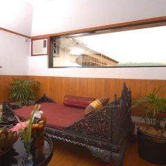 Hotel Amazing Nyaung Shwe в номере фото 2